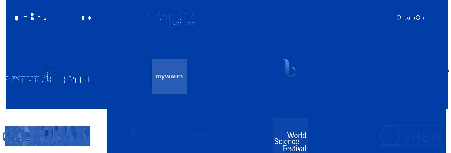 logos-dark-blue